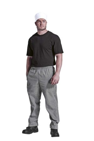 CHEF BAGGY PANTS BC-BAG