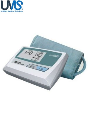 DIGITAL BLOOD PRESSURE MONITOR ARM