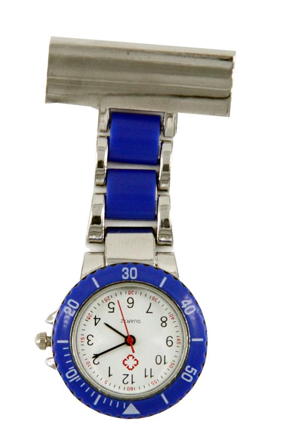 Nursing Watches